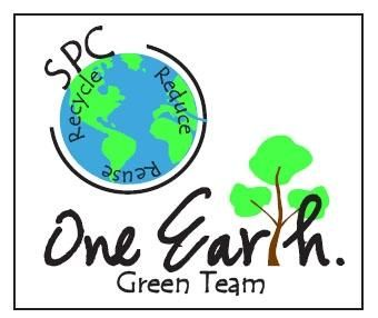 Green Team Image