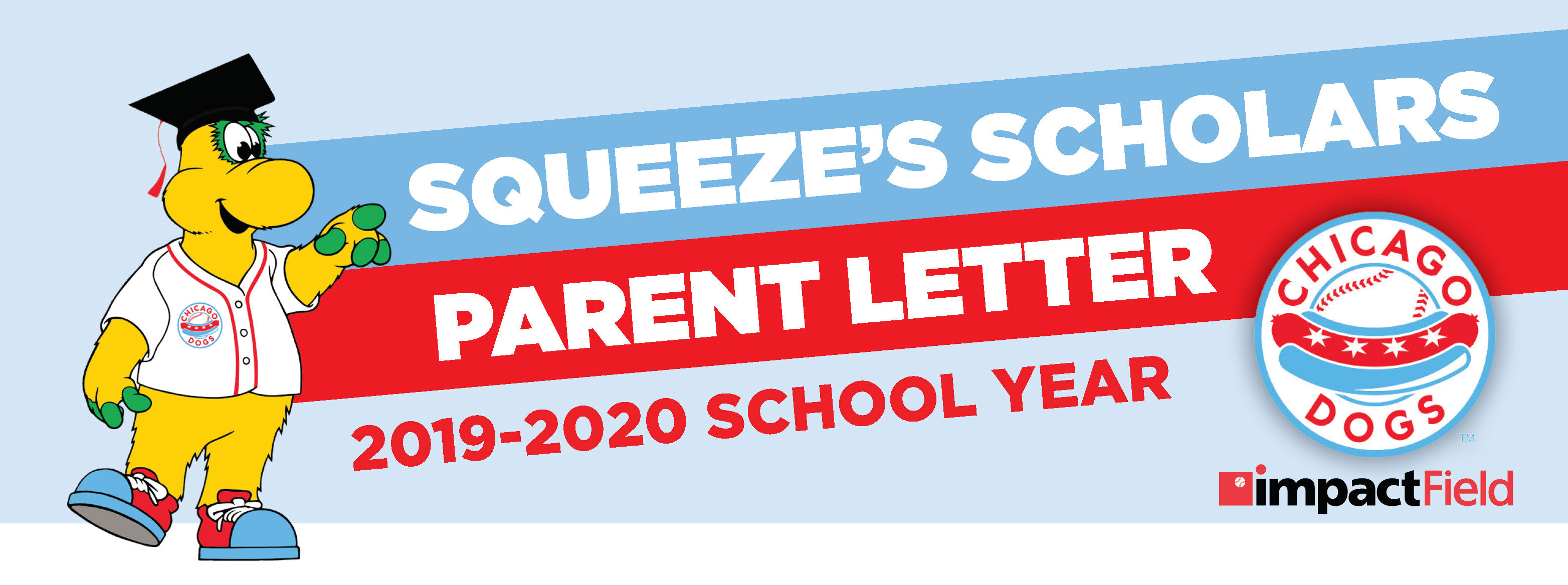 Reading Program Parent Letter 2020 Final 1